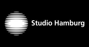 Studio Hamburg Logo